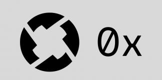 0x-logo