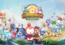 etheremon-logo