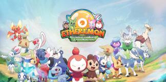etheremon-logo