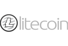 Litecoin-โลโก้