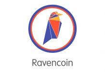 Ravencoin-คือ
