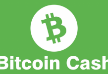 bitcoin-cash-คือ