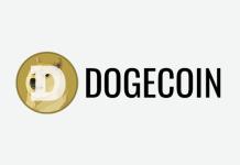 dogecoin-คือ