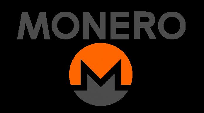 monero-คืออะไร