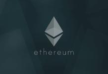 ethereum-คือ