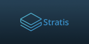 stratis stake